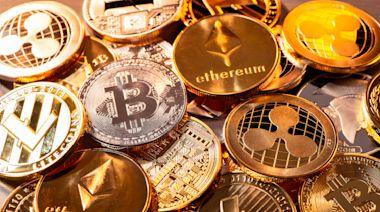 加密貨幣大起大落難操作 一位比特幣老手的對沖基金分散投資獲利驚人