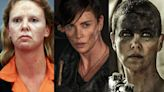 The 17 best Charlize Theron performances, ranked, and where to watch them right now