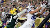 Huddle Up: Detroit Lions' Week 6 Projected Depth Chart