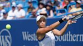 Ashleigh Barty among first three to qualify for season-ending WTA Finals