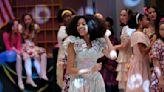 'Mixed-ish,' 'Stumptown' Get Full-Season Orders From ABC