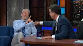 Comedians finally take aim at Biden and the woke liberals