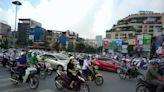 當地理學家走進越南研究:一個台灣研究者的越南田野筆記 - The News Lens 關鍵評論網