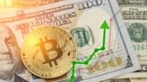 Bitcoin's Price Reaches a New All-Time High of $65,000