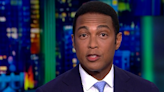 CNN's Don Lemon defends Fox News host Tucker Carlson's right to 'not be ambushed'