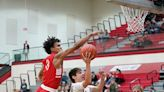 Cobblers boys basketball get win over Scoopers 72-48