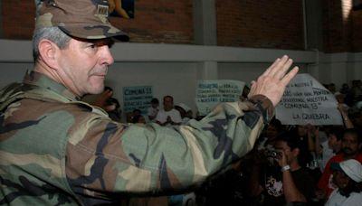 Un excomandante del Ejército colombiano será imputado por 104 'falsos positivos'