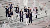 東京奧運2020開幕!「台灣です」引爆網友感動為選手加油