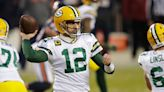 NFC Divisional Round: Los Angeles Rams at Green Bay Packers odds, picks and prediction