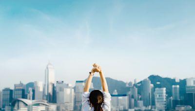 【退休不設限】FIRE運動蔓延全球,齊齊及早起步,輕鬆展開人生規劃!