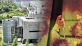 紀錄片爆料!疫情首例前3個月 武漢實驗室2.2萬病毒樣本消失