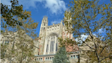 Yale Law needs to learn to watch its language