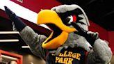 College Park Skyhawks, Atlanta Hawks' G League affiliate, unveil 2021-22 schedule