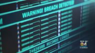 Ransomware Attack On Pipeline