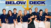 Below Deck Season 9 Streaming: How to Watch Online Free