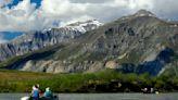 10 days amid 8.4 million Alaska acres: A photographer's trip to America's least-visited national park