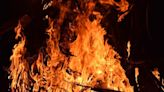 S01E11|傳播環境中的「逆火效應」:事實查核會助長謠言嗎?
