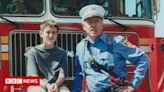 9/11 anniversary: Left without a parent after that day