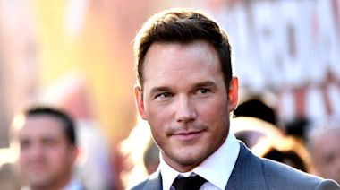 Disney and Marvel stars are coming to Chris Pratt's defense in a bizarre move after criticisms of the actor were trending on Twitter