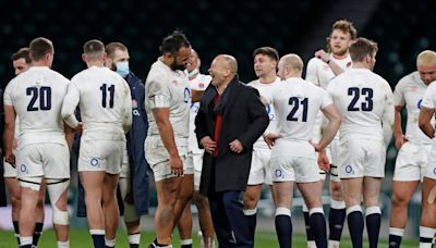 Exclusive: England's summer Tests to be broadcast live on Channel 4 in return to terrestrial television