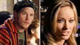 How The OC launched careers of Olivia Wilde, Amber Heard, Chris Pratt & more