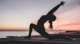 高血壓一年造成4萬人死亡!研究證實:伸懶腰就能降血壓