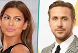 Eva Mendes 'Never' Wanted Babies Before Falling In Love With Ryan Gosling: 'It Kind Of Worked Out'