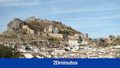 Los 15 municipios de España más baratos para comprar una casa
