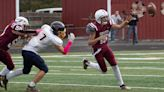 Vote for Shore Conference Football Player of Week 8