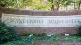 Opinion   Vanderbilt Erased History, Then Gave It to Me