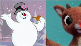 5 Reasons Rudolph Is The Definitive Christmas Special (& 5 Why It's Frosty The Snowman)