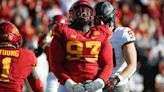 Peterson: Iowa State football's victory over Oklahoma State was a big one. Here's why.