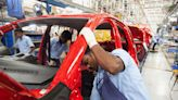 Ford Motor Company bails on India, will shut car factories there