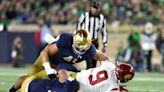 USC Trojans at Notre Dame Fighting Irish: Live stream, time, betting odds, how to watch