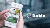 Dable 榮登亞太地區前50強高成長企業 台灣市場瀏覽量創新高 - 熱門新訊 - 自由電子報