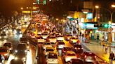 專訪胡晴舫《我台北,我街道》:從混亂的基隆路,看台北如何滋養文化感染力