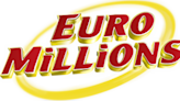 Euro Millions Prizes and Odds for Tue, Sep 21, 2021