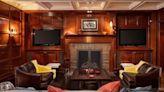 Hollywood Superagent Ari Emanuel Selling Brentwood Home for $25.9M