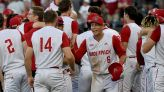 How to watch NCAA College World Series 2021: Schedule, time, TV, live stream