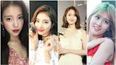 換臉A片橫行全球 IU、潤娥、雪炫也深受其害