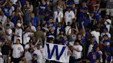 Cubs sweep Cardinals, keep riding winning wave in tough June