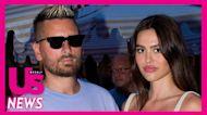 Amelia Hamlin Fuels Scott Disick Split Speculation: 'Never Settle for Less'