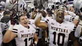 Montana vs Idaho Football Live Stream: How to Watch Online