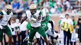ESPN+ to live stream 50 college football games Saturday, including Troy, UAB; Here's full list