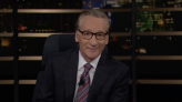"""Bill Maher hits back at Whoopi Goldberg in ongoing feud over """"Black national anthem"""""""