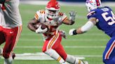 Fantasy Football Week 3 running back rankings: Who is inside the circle of trust?