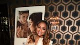 Phaedra Parks On NeNe Leakes Dating Again After Husband Gregg's Death: 'Go After It'