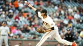 Giants offseason shopping list begins with starting pitchers - The San Francisco Examiner