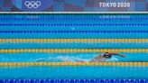 Tokyo 2020 Olympics schedule: U.S. swimmer Katie Ledecky looks to threepeat in 800m freestyle