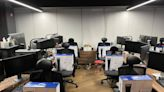 慶祝《Project Eve》新預告發表,SHIFT UP 送每位員工一台 PS5 主機